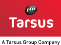 A Tarsus Group Company
